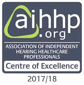 AIHHP | Association of Independent Hearing Healthcare Professionals