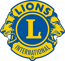 The Lions Club