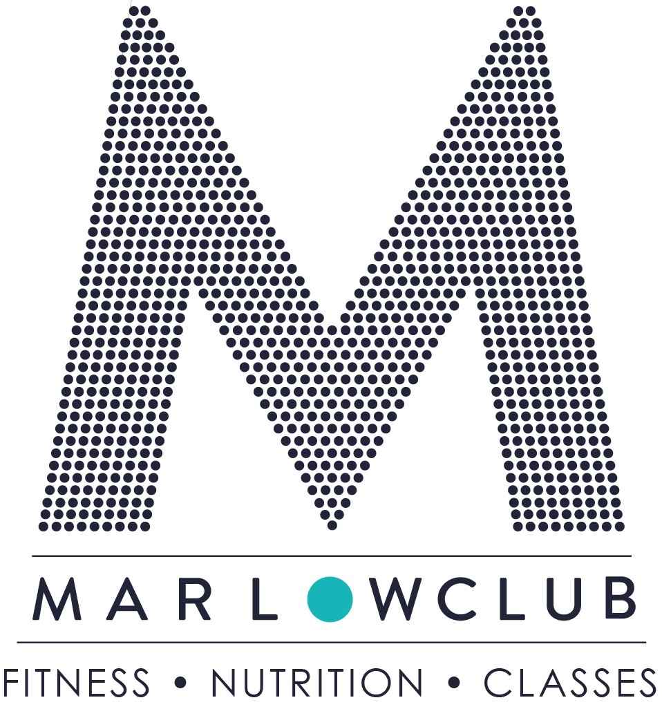 Hearing Health Event October, at The Marlow Club