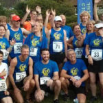 Blackwater Valley Runners